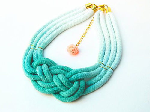 collier-mint-degrade