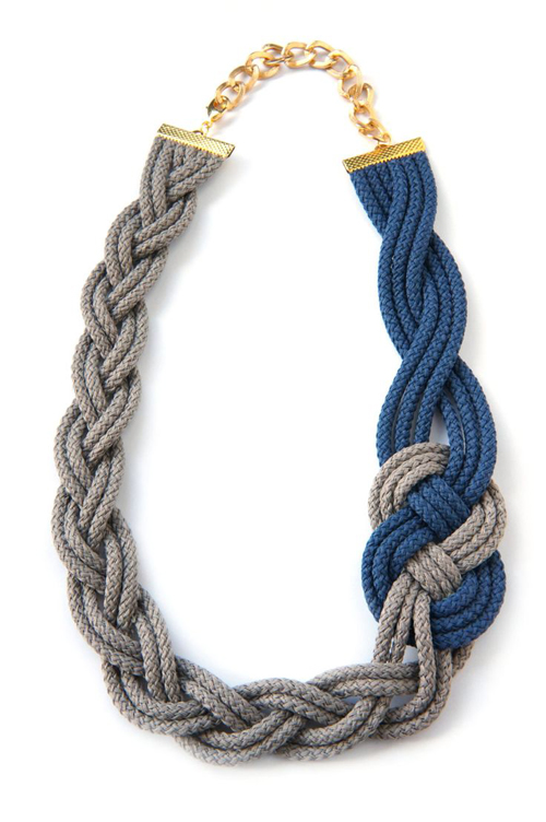 collier-multicolore-marin